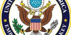 ABD'den Öcalan Açıklaması
