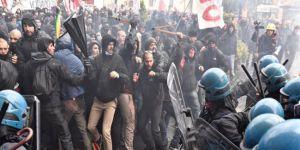 İtalya'nın kuzeyi referanduma gidiyor