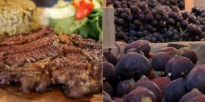 Demir eksikliği için 'siyah gıda'ları tüketin