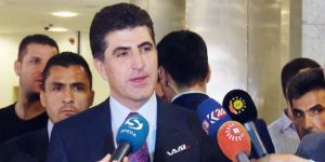 Başbakan Barzani: Birlik olma zamanı