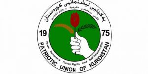 KYB Merkez Konseyi: Çifte yönetimi reddediyoruz