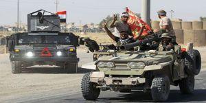 Heşdi Şabi: ABD askerlerini çekmeye başlamalı