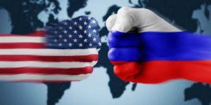 Eski CIA Başkanı: Rusya ve ABD arasında Soğuk Savaş'ın yeni perdesi açıldı