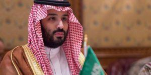 'Yemen'e askeri müdahale devam edecek'