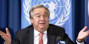 BM:Hiçbir yerde barış dış müdahale ile olmadı,olmaz