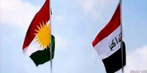 Irak Genelkurmayı: Anlaşma için Kürdistan Bölgesi'ni bekliyoruz