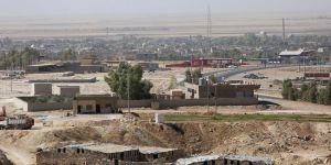 Irak hükümetinden orduya 'Kerkük' talimatı
