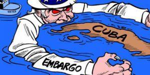 ABD, Küba'da biyolojik silah kullanmak istedi