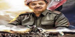 Barzani'nin mektubunun ayrıntıları