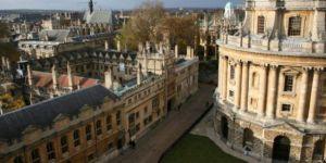 Dünyanın en iyi 500 üniversitesi