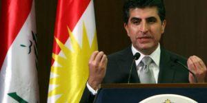 'Biz diyalog isterken Bağdat savaşta ısrar etti'