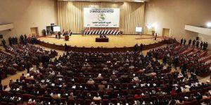 Irak parlamentosunda Kerkük kararı
