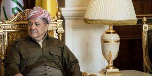 Asia Times: Barzani, Kürtlerin Mandelası'dır...