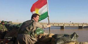 Kemal Kerkûkî: Haşdi Şabi saldırı hazırlığı yapıyor