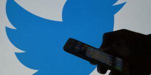 Sosyal medyada Balfour Deklarasyonu'na tepki kampanyası düzenlendi