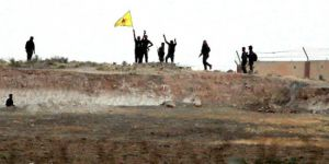 Rusya:Onlar Türkiye değil Suriye vatandaşı