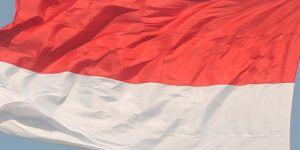 Endonezya ve Norveç arasında füze savunma sistemi anlaşması