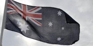 BM'den Avustralya hükümetine acil çağrı