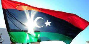 Libya'da Türk şirketinin çalışanları kaçırıldı