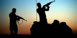 Urmiye'de çatışma: 8 İran askeri öldü