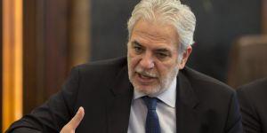 AB, Arakan'da 'etnik temizlik' yapıldığını kabul etti