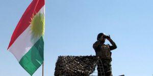Erbil'den Bağdat'a 7 maddelik öneri
