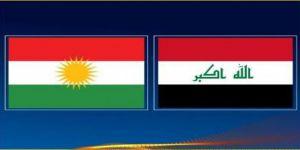 Bağdat,Kürdistan bölgesine ilaç göndermiyor
