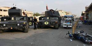 Mukteda es Sadr askeri güçlerini Kerkük'ten çekiyor