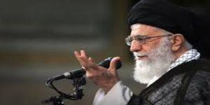 Ruhani: ABD ve Siyonist İsrail'i dost bellemek Suudilerin stratejik hatasıydı