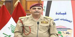 Bağdat: KYB 150 'teröristi' teslim etti