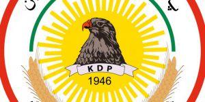 KDP ve Irak Genel Seçimleri