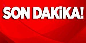 Son Dakika: Osman Baydemir gözaltına alındı