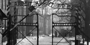 Polonya Almanya'dan Savaş tazminat isteyecek