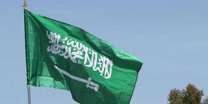 Suudi Arabistan'dan bölge ülkelerine 'acil toplantı' çağrısı