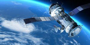 Rusya'nın yeni uydusu, düşmanların gizli bilgilerini ele geçirebilecek