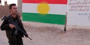 Peşmerge: Kürtler ihanetçi ABD'ye son derece tepkili