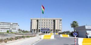 Kürdistan Parlamentosu: Diyalog reddedilirse çekiliriz