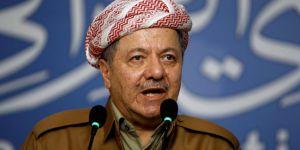 Barzani: Mahkemenin referandum kararı tek taraflı ve siyasi