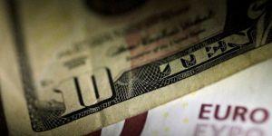 Dolar ve euro'dan bir rekor daha