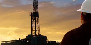 Cezayir'in Libya'ya enerji planı