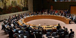 BM'den Erbil ve Bağdat'ta diyalog çağrısı