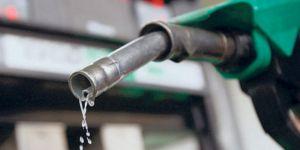 7 kuruş indirim yapılan benzine 10 kuruş zam geliyor