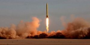 İran: Tehdit durumunda füze menzili artar