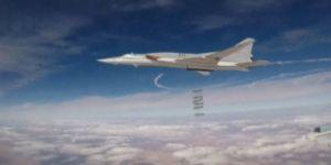 Rus hava saldırısında en az 53 sivil öldü