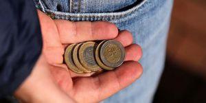 Yoksulluk sınırı 5.106 liraya çıktı