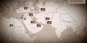 ABD: Ortadoğu'da amacımıza ulaşmadan gitmeyeceğiz