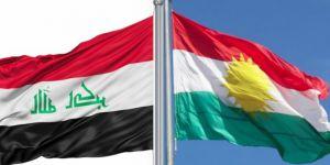 Fuad Masum'un danışmanı: İbadi üzerindeki baskılar artıyor