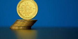 Diyanet'ten Bitcoin açıklaması: Şu aşamada dinen uygun değil