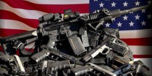 Trump, son dönemin en fazla silah satışı yapan başkanlarından
