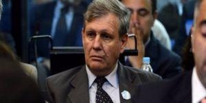 Arjantin'de eski yüzbaşıya ömür boyu hapis cezası